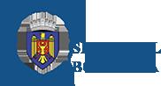 Direcția Educație, Tineret și Sport Botanica